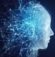 هوش مصنوعی؛ آینده صنعت چاپ مقالات علمی