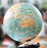 آموزش انجام پایان نامه جغرافیا