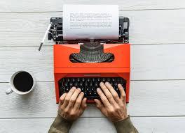 اصول نویسندگی مقالات علمی
