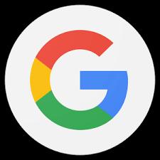 چطور از Google Scholar استفاده کنیم؟