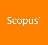 معرفی پایگاهاسکوپوس (Scopus)