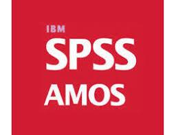 آشنایی با نرم افزار ایموس (AMOS) در انجام پایان نامه