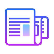 راهنمای نوشتن مقاله علمی ترویجی