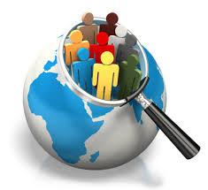 معرفی و آموزش انواع روش تحقیق