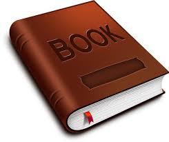 چطور کتاب بنویسیم؟