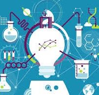 چارچوب نظری تحقیق