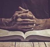 آموزش انجام پایان نامه الهیات