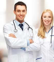 معرفی موتور جستجوی علوم پزشکی(پابمد PubMed)